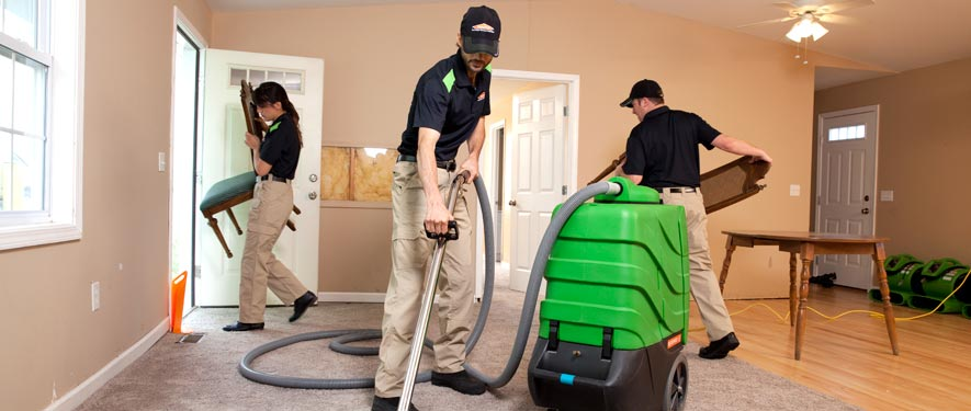 Emmaus, PA cleaning services